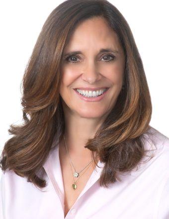 Valerie SanAntonio Profile Picture