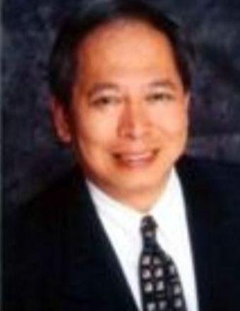 Ben Coh Profile Picture