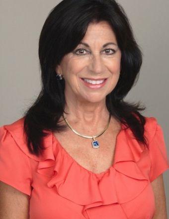 Debra Trujillo Profile Picture