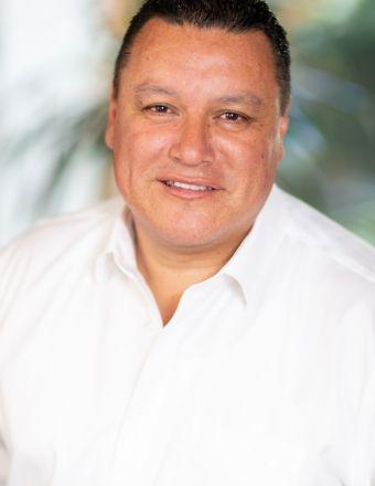 Tony Alejandre Profile Picture, Go to agent's profile.