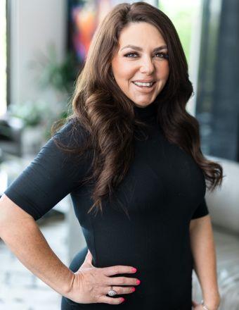Natalie Klock Profile Picture, Go to agent's profile.