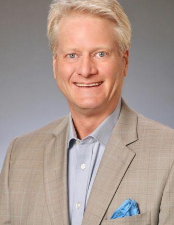 Sean Downs Profile Picture, Go to agent's profile.