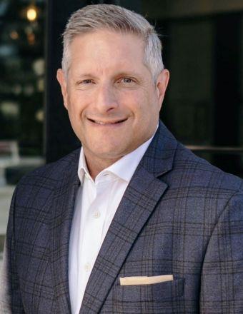 Mark Handler Profile Picture, Go to agent's profile.