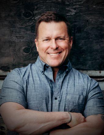 Eric Dawson Profile Picture, Go to agent's profile.