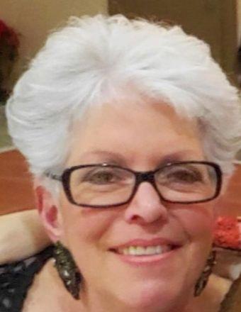 Leslie Salls Profile Picture, Go to agent's profile.