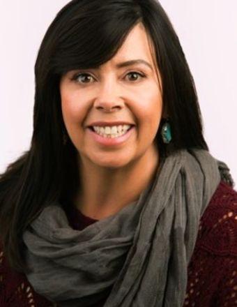Ruthie Nicholas Profile Picture