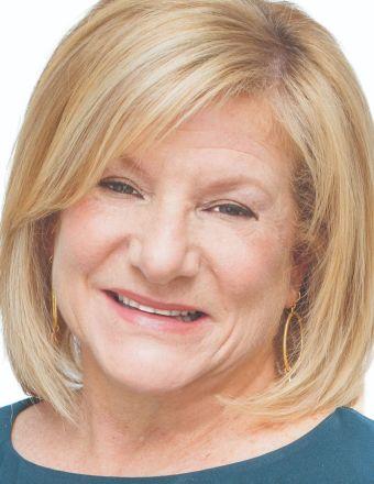 Carol Cangiano Profile Picture, Go to agent's profile.