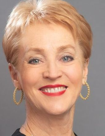 Linda Mandrow Profile Picture, Go to agent's profile.