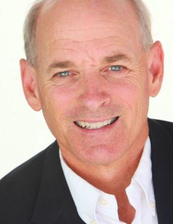 Robert Day Profile Picture, Go to agent's profile.