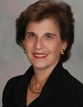 Patricia Brecher Profile Picture
