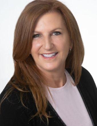 Barbara Zaccagnini Profile Picture