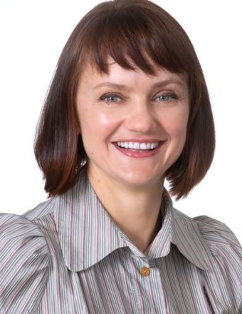 Tatiana Ulyanov Profile Picture