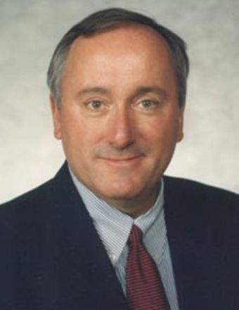 Bill Elford Profile Picture, Go to agent's profile.