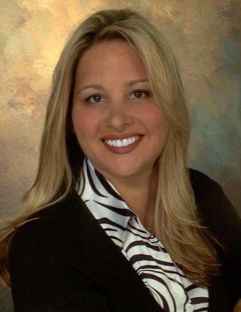 Ingrid Burden Profile Picture, Go to agent's profile.
