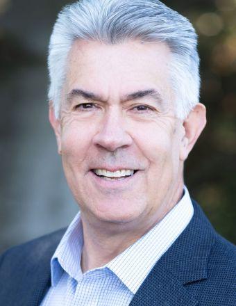 Dave Call Profile Picture, Go to agent's profile.