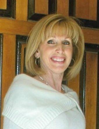 Linda Martin Profile Picture, Go to agent's profile.