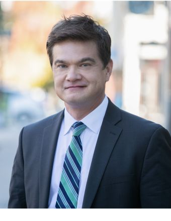 Van Vaughn Profile Picture, Go to agent's profile.
