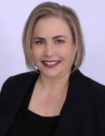Concetta Napolitano Profile Picture