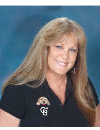Kathy Bonner Profile Picture, Go to agent's profile.