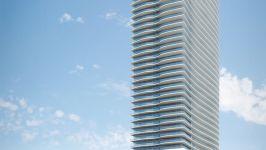 Hyde Resort & Residences Hollywood - Hyde Resort Tower