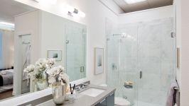 Boulevard Kerrisdale - Bathroom 2