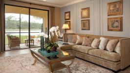 Treviso Bay Terrace Condominiums