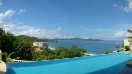 Villa Bougainvilla
