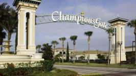 Country Club Ii At Champions Gate