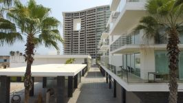 Península Acapulco Diamante