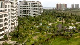 La Isla Residences