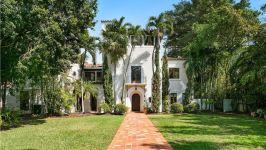 Villa Katerina - Villa Katerina   4855 Pine Tree Drive