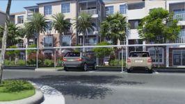 Majestic Palms Luxury Condominiums