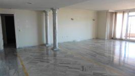 Floor En Nueva Andalucia