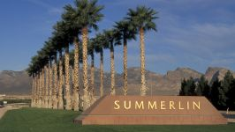 Summerlin Delano