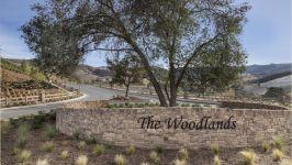 The Woodlands Silver Oak