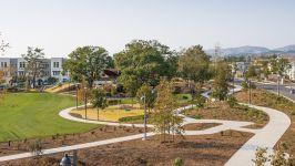 Great Park Neighborhoods Harper At Beacon Park