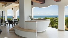 Peninsula Resort Penthouse