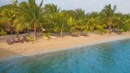 Kanantik Belize