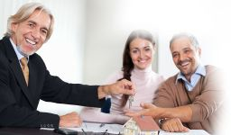 Agent Rewards Program   Programa De Recompensas Para Agentes