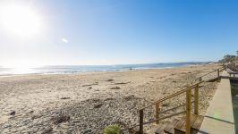 618 Beach Drive