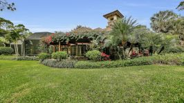 Quail Creek Estates   12824 Coco Plum Lane