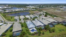 Isles Of Collier Preserve   5146 Andros Drive