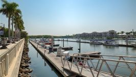 Bayfront   401 Bayfront Place #3405