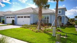 Isles Of Collier Preserve   6963 Cay Court