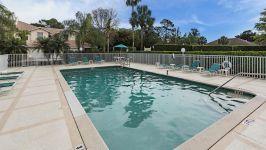 Imperial Golf Estates   1310 Charleston Square #1 204