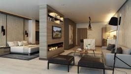 Tomebamba Riverside - Apartment