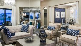 Parkland Bay Executive Collection