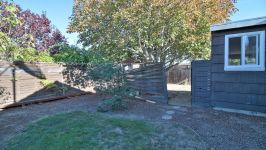 709 27th Ave