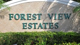Forest View Estates