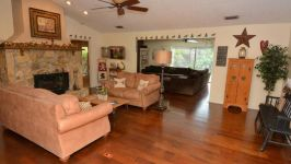 753  Sw River Court